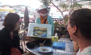 Dalat_Vietnam (98)