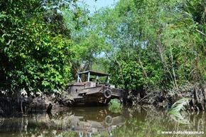 Delta_Mekong_Vietnam (10)