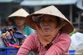 Delta_Mekong_Vietnam (117)