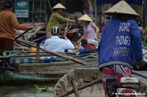 Delta_Mekong_Vietnam (126)