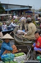 Delta_Mekong_Vietnam (128)