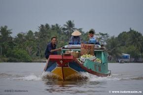 Delta_Mekong_Vietnam (139)