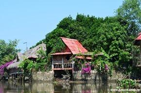 Delta_Mekong_Vietnam (14)