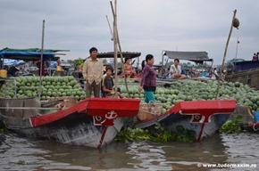 Delta_Mekong_Vietnam (202)