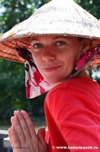 Delta_Mekong_Vietnam (32)