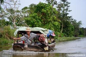 Delta_Mekong_Vietnam (66)