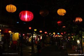 Hoi_An_Vietnam (52)