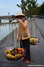 Hoi_An_Vietnam (57)