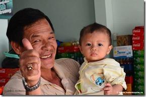 Nha_Trang_Vietnam (119)