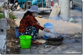Nha_Trang_Vietnam (120)