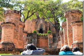 Nha_Trang_Vietnam (121)