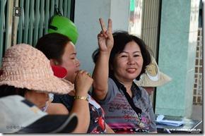 Nha_Trang_Vietnam (130)