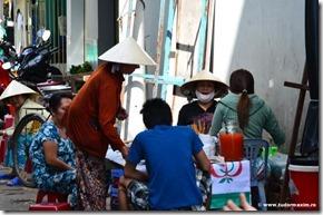 Nha_Trang_Vietnam (131)
