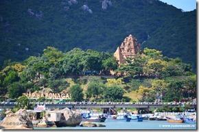 Nha_Trang_Vietnam (135)