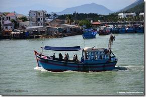 Nha_Trang_Vietnam (136)