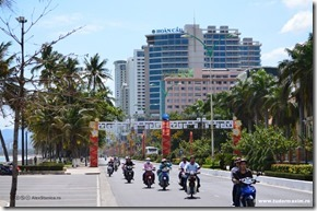 Nha_Trang_Vietnam (148)
