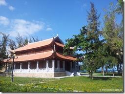 Nha_Trang_Vietnam (60)