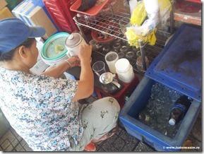 Nha_Trang_Vietnam (81)