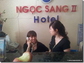 Nha_Trang_Vietnam (82)