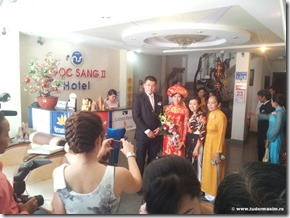 Nha_Trang_Vietnam (85)