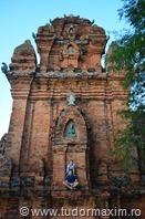 Pha_Rang_Vietnam (15)