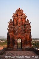 Pha_Rang_Vietnam (19)