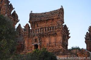 Pha_Rang_Vietnam (3)