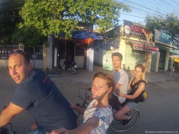 Pha_Rang_Vietnam (58)