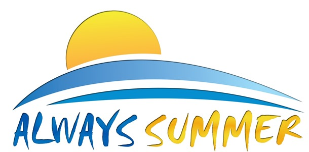 logo_always_summer