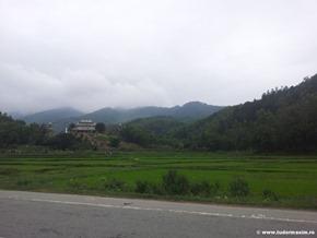 Danang_Vietnam (1)
