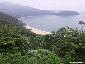 Danang_Vietnam (29)