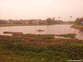 Hue_Vietnam (49)
