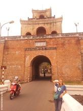 Hue_Vietnam (57)