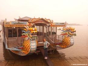 Hue_Vietnam (81)