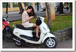 Ho_chi_minh_Vientam (220)