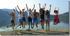transport_vama_veche_bucuresti_young_tours (3)