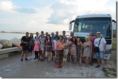 transport_vama_veche_bucuresti_young_tours (7)