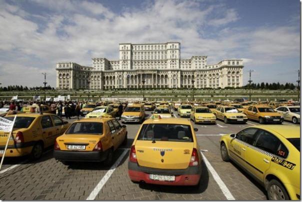 taxi_dusman_turism
