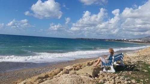 De ce sa mergi sau de ce sa nu mergi in Cipru in afara sezonului
