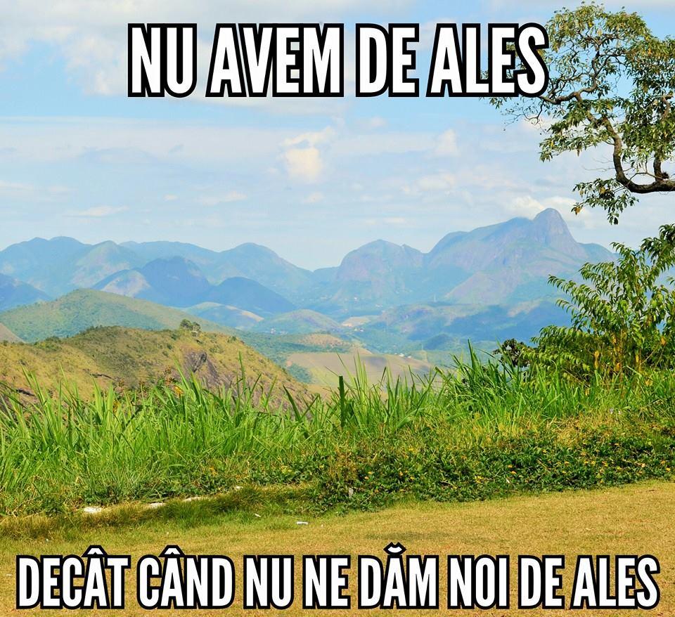 alege_sa_fii_liber