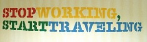 travel_quotes (7)