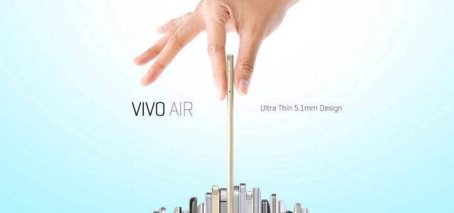 Allview X2 Soul Mini aka Gionee Elife S5.1 aka Blu Vivo Air-cel mai frumos telefon din lume?