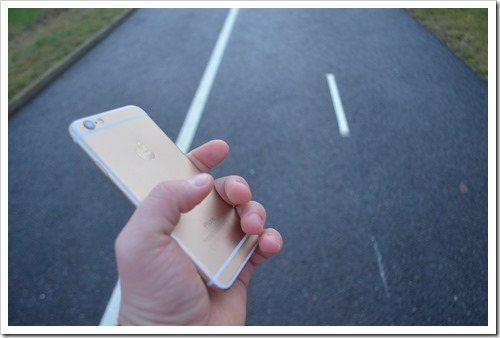 Iphone6_gold (3)