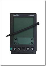 Palm_Pilot