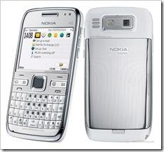 nokia-e72-white