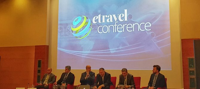 Prezentul și viitorul turismului în România