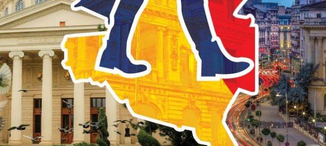Experience Bucharest, cel mai mare proiect de promovare turistică al Bucureștiului