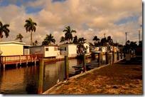 trip_Florida_USA (116)