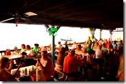 trip_Florida_USA (118)