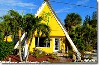 trip_Florida_USA (140)